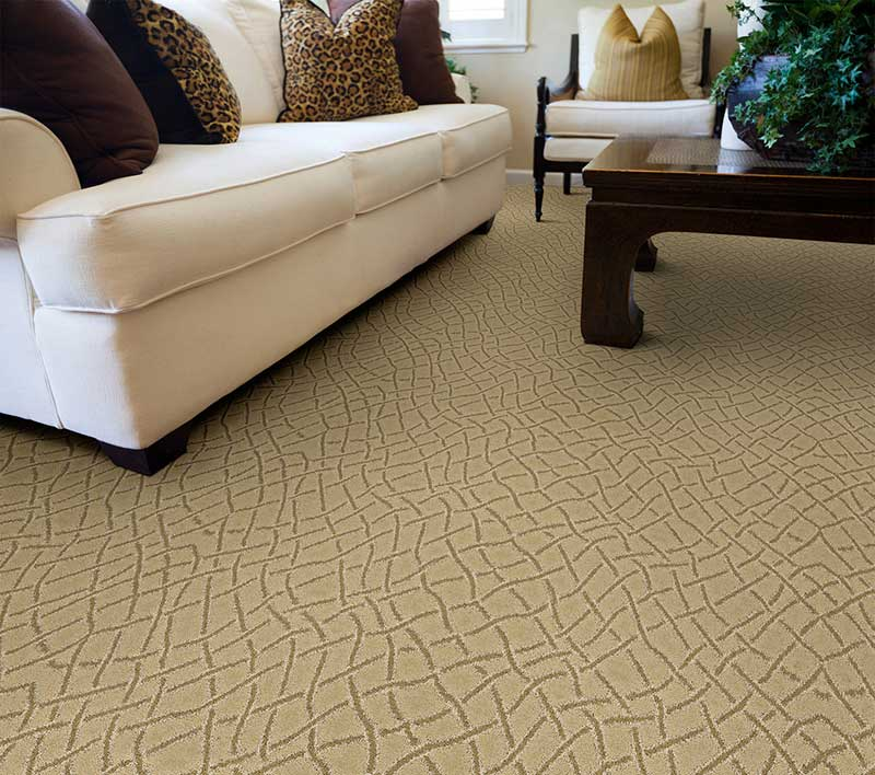 Los Angeles Carpet Store