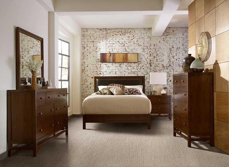 Carpet In Los Angeles For Bedrooms