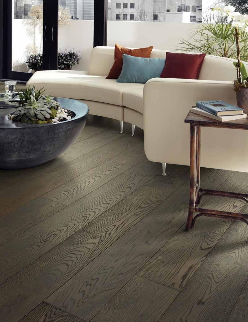 Hardwood Flooring In West Los Angeles Engineered Wood Flooring