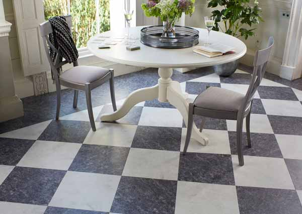 Los Angeles Luxury Vinyl Flooring