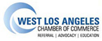 West Los Angeles Chamber of Commerce