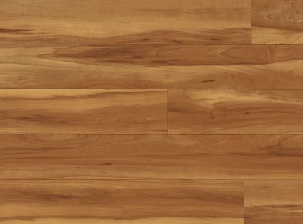 "COREtec Plus 5"" Wide Red River Hickory"