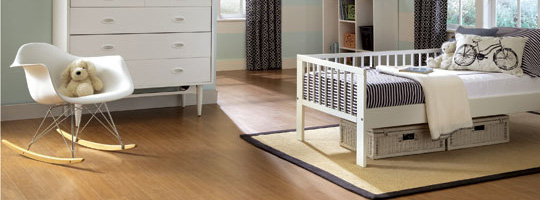 See All Barry Carpets Flooring Brands