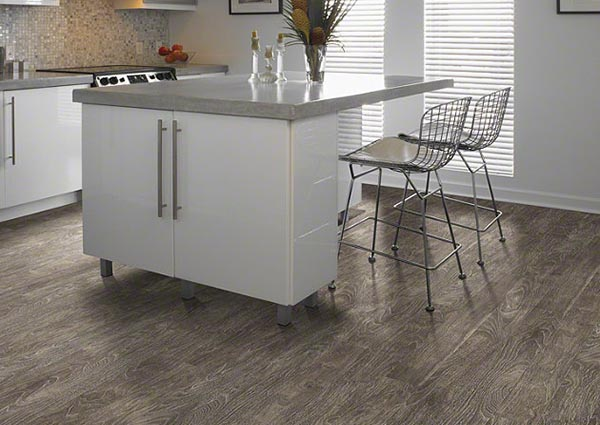 Laminate Flooring In Los Angeles With Great Selection And