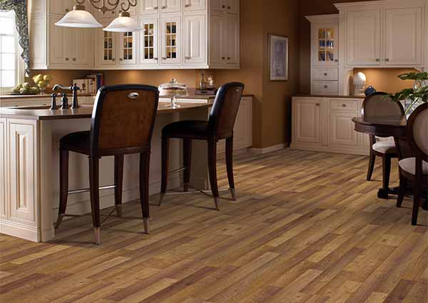 Mohawk Laminate Flooring In Los Angeles