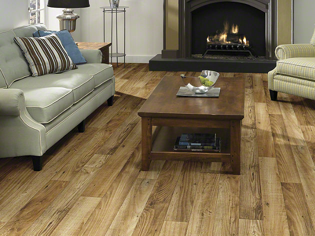Los Angeles Vinyl Flooring Luxury Vinyl Tile Barry Carpet