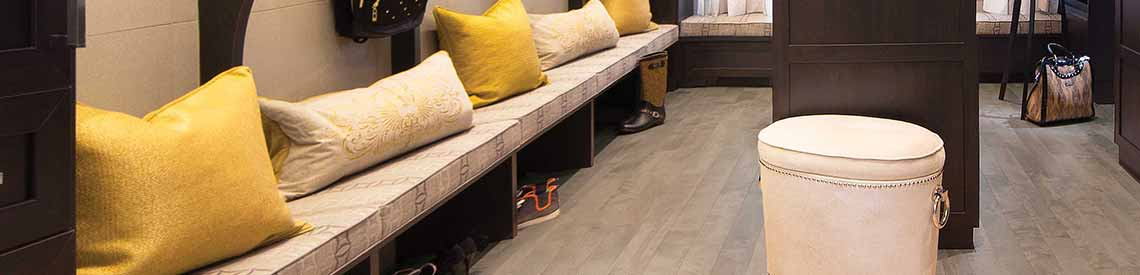 Commercial flooring dealer in Los Angeles