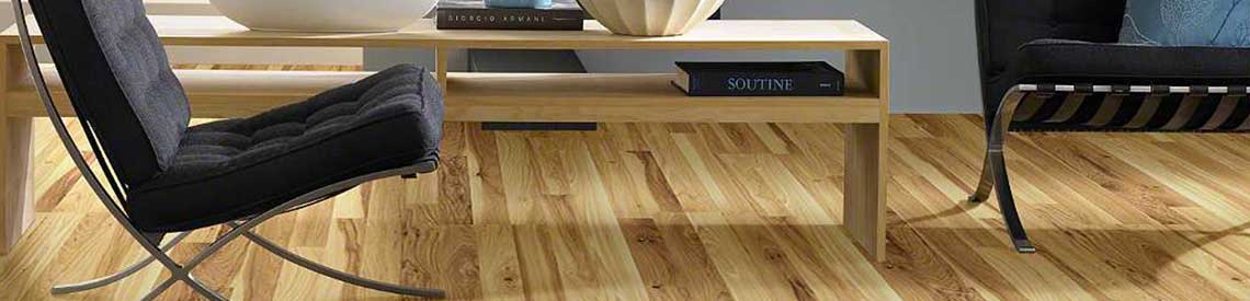 Discount Laminate Flooring