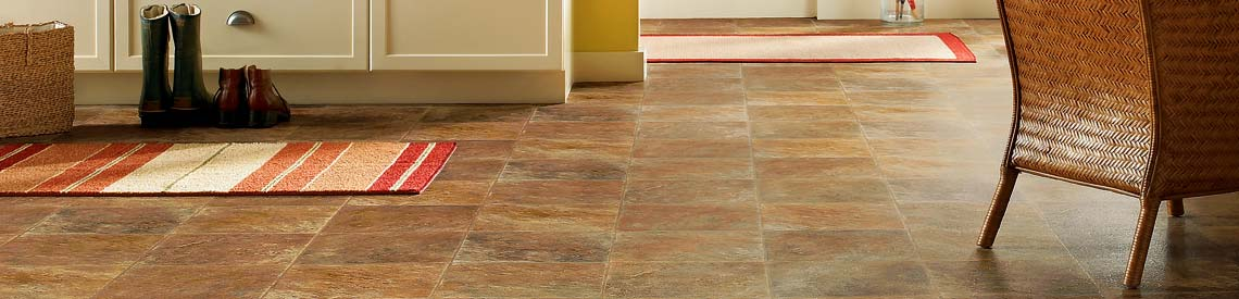 discount vinyl flooring in Los Angeles