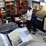 New flooring checklist. Los Angeles Carpet & Flooring Store.