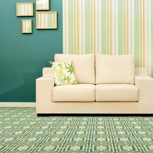 Top Carpet Trends - blog.barrycarpet.com