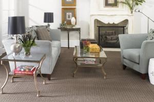 Neutral Carpet Trends - blog.barrycarpet.com