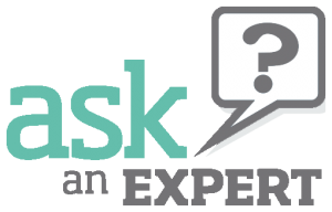 Ask_An_Expert_logo_color
