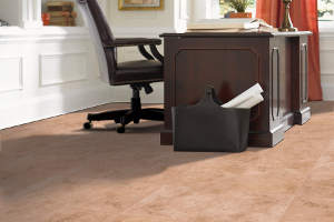 Laminate Flooring for Every Room