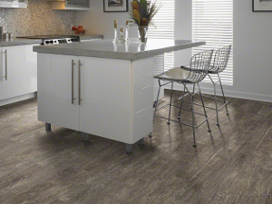 The Versatility of Laminate Flooring