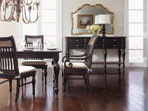Design Tips - blog.barrycarpet.com