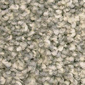 Seagrass is an eco-friendly carpet option