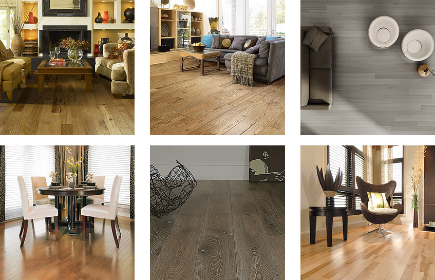 choosing-hardwood-floors