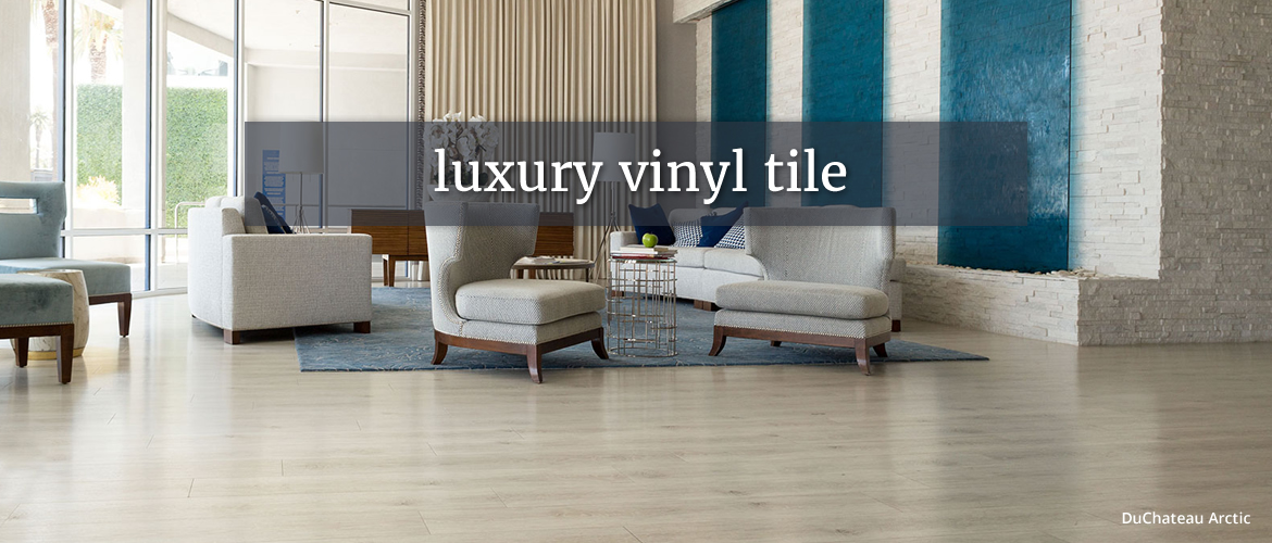 DeChateau LVT · Hardwood Flooring · Hardwood Flooring. Barry Carpet Of Los  Angeles ...